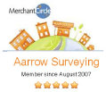 aarrow_surveying_2001004.jpg