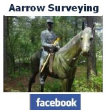 aarrow_surveying_2001008.jpg